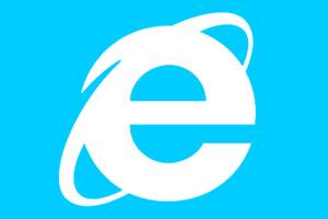 Microsoft cesse le support pour Internet Explorer