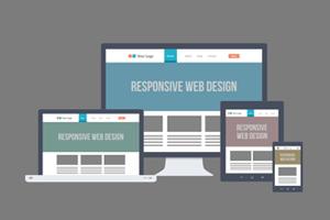 Optez pour un site web adaptatif