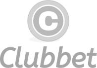 Clubbet