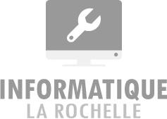Informatique La Rochelle